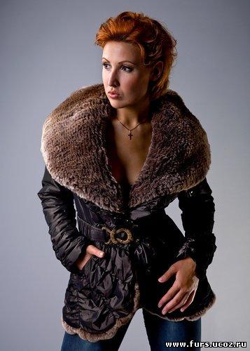 вязаная чалма: зимние куртки мужские с мехом.