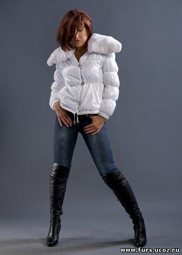 зримо каталог зимней одежды